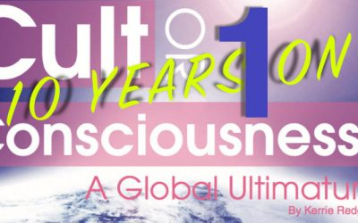 Cult or Consciousness—10 Years On